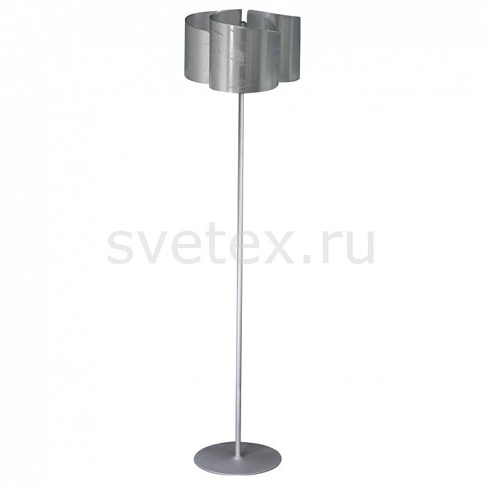 Торшер LightstarАртикул - LS_811734,Бренд - Lightstar (Италия),Коллекция - Simple light 811,Гарантия, месяцы - 24,Высота, мм - 1830,Диаметр, мм - 470,Тип лампы - компактная люминесцентная [КЛЛ] ИЛИнакаливания ИЛИсветодиодная [LED],Общее кол-во ламп - 3,Напряжение питания лампы, В - 220,Максимальная мощность лампы, Вт - 40,Лампы в комплекте - отсутствуют,Цвет плафонов и подвесок - серебро,Тип поверхности плафонов - глянцевый,Материал плафонов и подвесок - стекло,Цвет арматуры - серый,Тип поверхности арматуры - глянцевый,Материал арматуры - металл,Количество плафонов - 3,Наличие выключателя, диммера или пульта ДУ - ножной выключатель,Компоненты, входящие в комплект - провод электропитания с вилкой без заземления,Тип цоколя лампы - E27,Класс электробезопасности - II,Общая мощность, Вт - 120,Степень пылевлагозащиты, IP - 20,Диапазон рабочих температур - комнатная температура,Дополнительные параметры - высота плафона 240 мм, метр основания  3  мм<br>