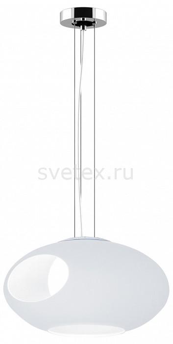 Фото Подвесной светильник Lightstar Meringe 801016