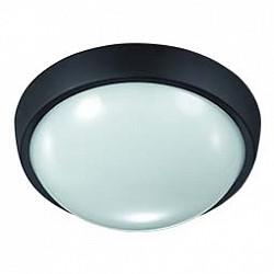 Накладной светильник NovotechКруглые<br>Артикул - NV_357186,Бренд - Novotech (Венгрия),Коллекция - Opal,Гарантия, месяцы - 24,Время изготовления, дней - 1,Диаметр, мм - 200,Тип лампы - светодиодная [LED],Общее кол-во ламп - 1,Напряжение питания лампы, В - 220,Максимальная мощность лампы, Вт - 24,Лампы в комплекте - светодиодная [LED],Цвет плафонов и подвесок - неокрашенный,Тип поверхности плафонов - матовый,Материал плафонов и подвесок - акрил,Цвет арматуры - черный,Тип поверхности арматуры - глянцевый,Материал арматуры - алюминий,Класс электробезопасности - I,Степень пылевлагозащиты, IP - 65,Диапазон рабочих температур - от -40^C до +40^C,Дополнительные параметры - угол рассеивания 120^C, пластиковый рассеиватель<br>