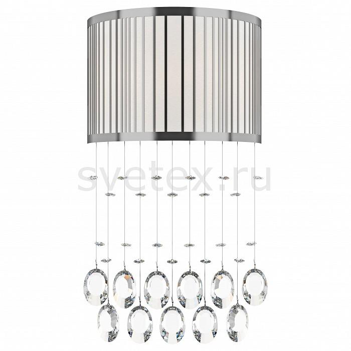 Накладной светильник LightstarС 1 плафоном<br>Артикул - LS_745634,Бренд - Lightstar (Италия),Коллекция - Cappe,Гарантия, месяцы - 12,Ширина, мм - 300,Высота, мм - 380,Выступ, мм - 130,Тип лампы - галогеновая,Общее кол-во ламп - 3,Напряжение питания лампы, В - 12,Максимальная мощность лампы, Вт - 35,Цвет лампы - белый теплый,Лампы в комплекте - галогеновые G4,Цвет плафонов и подвесок - неокрашенный, разноцветный полосатый: белый, черный,Тип поверхности плафонов - матовый, прозрачный, рельефный,Материал плафонов и подвесок - металл, стекло, хрусталь,Цвет арматуры - хром,Тип поверхности арматуры - глянцевый,Материал арматуры - металл,Количество плафонов - 1,Возможность подлючения диммера - можно, если подключить трансформатор 12 В с возможностью диммирования,Компоненты, входящие в комплект - трансформатор 12В,Форма и тип колбы - пальчиковая,Тип цоколя лампы - G4,Цветовая температура, K - 2800 - 3200 K,Экономичнее лампы накаливания - на 50%,Класс электробезопасности - I,Напряжение питания, В - 220,Общая мощность, Вт - 105,Степень пылевлагозащиты, IP - 20,Диапазон рабочих температур - комнатная температура,Дополнительные параметры - способ крепления светильника на стене – на монтажной пластине, светильник предназначен для использования со скрытой проводкой<br>