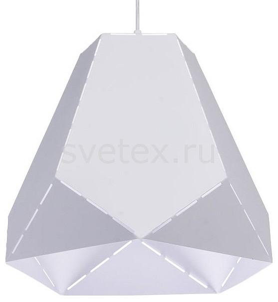 Подвесной светильник RegenBogen LIFEБарные<br>Артикул - MW_643012001,Бренд - RegenBogen LIFE (Германия),Коллекция - Кассель,Гарантия, месяцы - 24,Высота, мм - 400-1700,Диаметр, мм - 370,Тип лампы - компактная люминесцентная [КЛЛ] ИЛИнакаливания ИЛИсветодиодная [LED],Общее кол-во ламп - 1,Напряжение питания лампы, В - 220,Максимальная мощность лампы, Вт - 60,Лампы в комплекте - отсутствуют,Цвет плафонов и подвесок - белый,Тип поверхности плафонов - матовый,Материал плафонов и подвесок - металл,Цвет арматуры - белый,Тип поверхности арматуры - матовый,Материал арматуры - металл,Количество плафонов - 1,Возможность подлючения диммера - можно, если установить лампу накаливания,Тип цоколя лампы - E27,Класс электробезопасности - I,Степень пылевлагозащиты, IP - 20,Диапазон рабочих температур - комнатная температура,Дополнительные параметры - способ крепления светильника к потолку - на монтажной пластине, светильник регулируется по высоте<br>