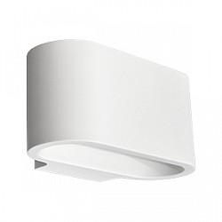 Накладной светильник Точка светаСветодиодные<br>Артикул - TS_CBB-006,Бренд - Точка света (Украина),Коллекция - СВВ,Гарантия, месяцы - 24,Высота, мм - 100,Тип лампы - галогеновая ИЛИсветодиодная [LED],Общее кол-во ламп - 1,Напряжение питания лампы, В - 220,Максимальная мощность лампы, Вт - 35,Лампы в комплекте - отсутствуют,Цвет плафонов и подвесок - белый,Тип поверхности плафонов - матовый, рельефный,Материал плафонов и подвесок - гипс, металл,Цвет арматуры - белый,Тип поверхности арматуры - матовый, рельефный,Материал арматуры - гипс, металл,Форма и тип колбы - полусферическая с рефлектором,Тип цоколя лампы - GU5.3,Класс электробезопасности - I,Степень пылевлагозащиты, IP - 20,Диапазон рабочих температур - комнатная температура<br>