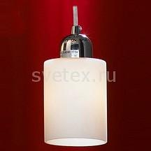 Фото Подвесной светильник Lussole Caprile LSF-6116-01