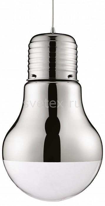 Фото Подвесной светильник Arte Lamp Edison A5093SP-1CC