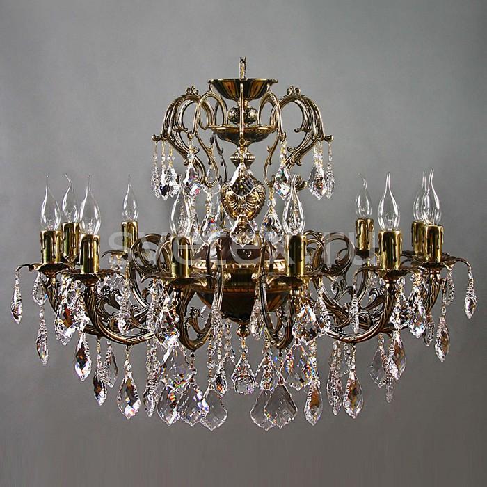 Подвесная люстра Ambiente by BrizziСветодиодные<br>Артикул - BA_8888_12_pb_new_leaf,Бренд - Ambiente by Brizzi (Испания),Коллекция - Alicante,Гарантия, месяцы - 24,Высота, мм - 580,Диаметр, мм - 800,Тип лампы - светодиодная [LED],Общее кол-во ламп - 12,Напряжение питания лампы, В - 220,Максимальная мощность лампы, Вт - 4,Цвет лампы - белый теплый,Лампы в комплекте - светодиодные [LED] E14,Цвет плафонов и подвесок - неокрашенный,Тип поверхности плафонов - прозрачный,Материал плафонов и подвесок - хрусталь,Цвет арматуры - бронза античная,Тип поверхности арматуры - матовый, рельефнный,Материал арматуры - металл,Возможность подлючения диммера - нельзя,Форма и тип колбы - свеча ИЛИ свеча на ветру,Тип цоколя лампы - E14,Цветовая температура, K - 2700 K,Световой поток, лм - 3960,Экономичнее лампы накаливания - В 9 раз,Светоотдача, лм/Вт - 83,Класс электробезопасности - I,Общая мощность, Вт - 48,Степень пылевлагозащиты, IP - 20,Диапазон рабочих температур - комнатная температура,Дополнительные параметры - способ крепления светильника к потолку - на крюке, указана высота светильника без подвеса<br>