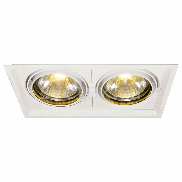 Встраиваемый светильник Arte LampСветильники<br>Артикул - AR_A2134PL-2WH,Бренд - Arte Lamp (Италия),Коллекция - Accent,Гарантия, месяцы - 24,Время изготовления, дней - 1,Длина, мм - 350,Ширина, мм - 190,Глубина, мм - 150,Размер врезного отверстия, мм - 335x165,Тип лампы - светодиодная [LED],Общее кол-во ламп - 2,Напряжение питания лампы, В - 220,Максимальная мощность лампы, Вт - 30,Цвет лампы - белый теплый,Лампы в комплекте - светодиодные [LED],Цвет плафонов и подвесок - неокрашенный,Тип поверхности плафонов - прозрачный,Материал плафонов и подвесок - стекло,Цвет арматуры - белый,Тип поверхности арматуры - глянцевый,Материал арматуры - дюралюминий,Количество плафонов - 2,Цветовая температура, K - 3000 K,Световой поток, лм - 4800,Экономичнее лампы накаливания - в 9.9 раза,Класс электробезопасности - I,Общая мощность, Вт - 60,Степень пылевлагозащиты, IP - 20,Диапазон рабочих температур - комнатная температура<br>