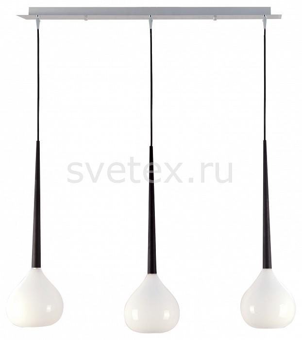 Фото Подвесной светильник Lightstar Simple Light 808 808130