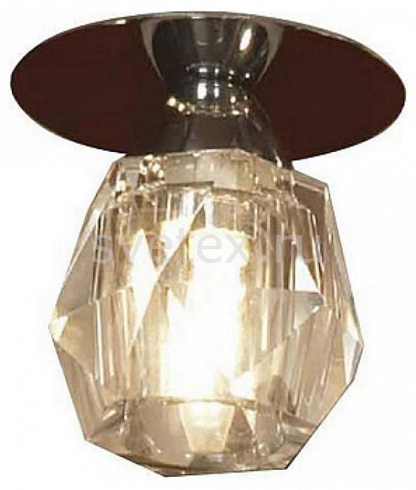 Фото Встраиваемый светильник Lussole Atripalda LSQ-2000-01
