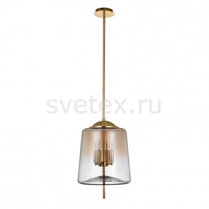 Светильник на штанге Crystal LuxКруглые<br>Артикул - CU_2472_204,Бренд - Crystal Lux (Испания),Коллекция - Milagro,Гарантия, месяцы - 24,Высота, мм - 665,Диаметр, мм - 350,Тип лампы - компактная люминесцентная [КЛЛ] ИЛИнакаливания ИЛИсветодиодная [LED],Общее кол-во ламп - 4,Напряжение питания лампы, В - 220,Максимальная мощность лампы, Вт - 60,Лампы в комплекте - отсутствуют,Цвет плафонов и подвесок - желтый, неокрашенный,Тип поверхности плафонов - прозрачный,Материал плафонов и подвесок - стекло,Цвет арматуры - золото,Тип поверхности арматуры - глянцевый,Материал арматуры - металл,Количество плафонов - 1,Возможность подлючения диммера - можно, если установить лампу накаливания,Тип цоколя лампы - E14,Класс электробезопасности - I,Общая мощность, Вт - 240,Степень пылевлагозащиты, IP - 20,Диапазон рабочих температур - комнатная температура,Дополнительные параметры - способ крепления светильника к потолку – на монтажной пластине<br>