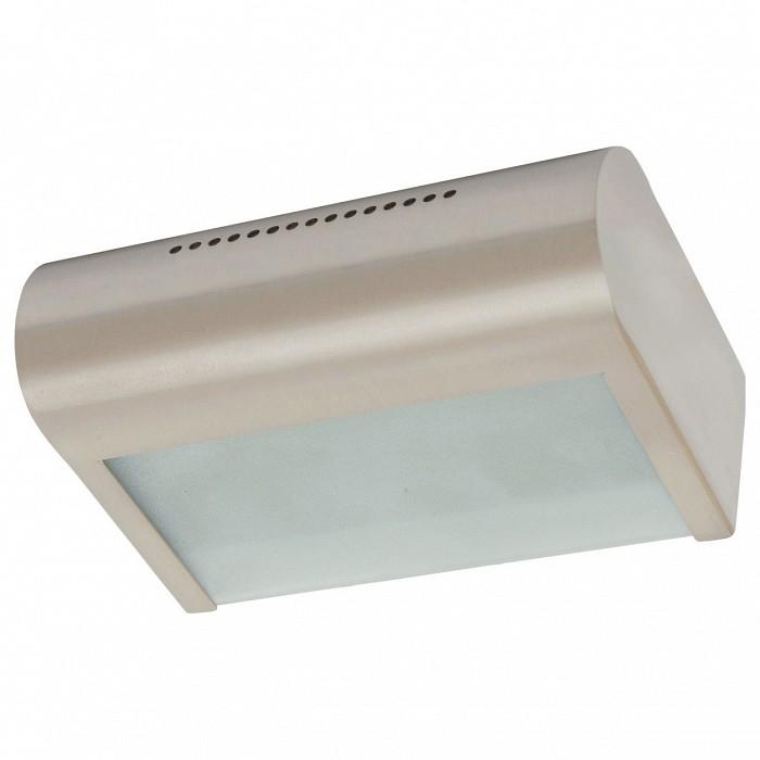 Фото Накладной светильник MW-Light Кредо 3 507021301