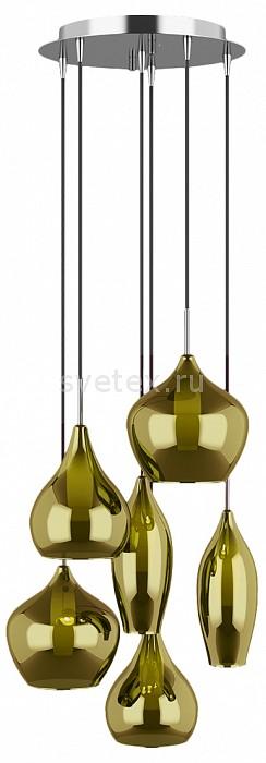Фото Подвесной светильник Lightstar Pentola 803068