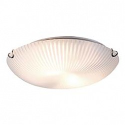 Накладной светильник GloboКруглые<br>Артикул - GB_40601,Бренд - Globo (Австрия),Коллекция - Shodo,Гарантия, месяцы - 24,Время изготовления, дней - 1,Высота, мм - 80,Диаметр, мм - 400,Размер упаковки, мм - 430x430x100,Тип лампы - компактная люминесцентная [КЛЛ] ИЛИнакаливания ИЛИсветодиодная [LED],Общее кол-во ламп - 3,Напряжение питания лампы, В - 220,Максимальная мощность лампы, Вт - 40,Лампы в комплекте - отсутствуют,Цвет плафонов и подвесок - белый,Тип поверхности плафонов - матовый, рельефный,Материал плафонов и подвесок - стекло,Цвет арматуры - серебро,Тип поверхности арматуры - глянцевый,Материал арматуры - металл,Возможность подлючения диммера - можно, если установить лампу накаливания,Тип цоколя лампы - E14,Класс электробезопасности - I,Общая мощность, Вт - 120,Степень пылевлагозащиты, IP - 20,Диапазон рабочих температур - комнатная температура<br>