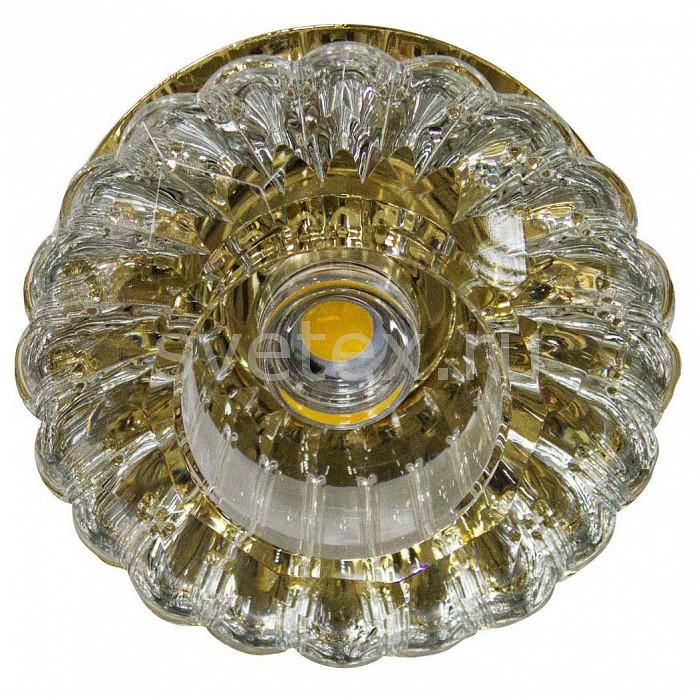 Встраиваемый светильник FeronКруглые<br>Артикул - FE_27832,Бренд - Feron (Китай),Коллекция - JD87,Гарантия, месяцы - 24,Глубина, мм - 70,Диаметр, мм - 108,Размер врезного отверстия, мм - 70,Тип лампы - светодиодная [LED],Общее кол-во ламп - 1,Напряжение питания лампы, В - 220,Максимальная мощность лампы, Вт - 10,Цвет лампы - белый теплый,Лампы в комплекте - светодиодная [LED],Цвет плафонов и подвесок - неокрашенный,Тип поверхности плафонов - прозрачный,Материал плафонов и подвесок - стекло,Цвет арматуры - золото,Тип поверхности арматуры - глянцевый, рельефный,Материал арматуры - металл,Количество плафонов - 1,Возможность подлючения диммера - нельзя,Цветовая температура, K - 3000 K,Световой поток, лм - 600,Экономичнее лампы накаливания - в 5.7 раза,Светоотдача, лм/Вт - 60,Класс электробезопасности - I,Степень пылевлагозащиты, IP - 20,Диапазон рабочих температур - комнатная температура<br>