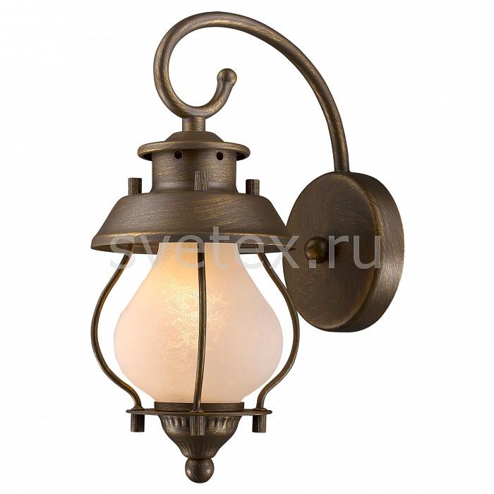 Бра FavouriteНастенные светильники<br>Артикул - FV_1460-1W,Бренд - Favourite (Германия),Коллекция - Lucciola,Гарантия, месяцы - 24,Время изготовления, дней - 1,Ширина, мм - 120,Высота, мм - 290,Выступ, мм - 180,Тип лампы - компактная люминесцентная [КЛЛ] ИЛИнакаливания ИЛИсветодиодная [LED],Общее кол-во ламп - 1,Напряжение питания лампы, В - 220,Максимальная мощность лампы, Вт - 40,Лампы в комплекте - отсутствуют,Цвет плафонов и подвесок - белый,Тип поверхности плафонов - матовый,Материал плафонов и подвесок - стекло,Цвет арматуры - золотисто-коричневый,Тип поверхности арматуры - матовый,Материал арматуры - металл,Количество плафонов - 1,Возможность подлючения диммера - можно, если установить лампу накаливания,Тип цоколя лампы - E14,Класс электробезопасности - I,Степень пылевлагозащиты, IP - 20,Диапазон рабочих температур - комнатная температура,Дополнительные параметры - светильник предназначен для использования со скрытой проводкой, стиль Кантри<br>
