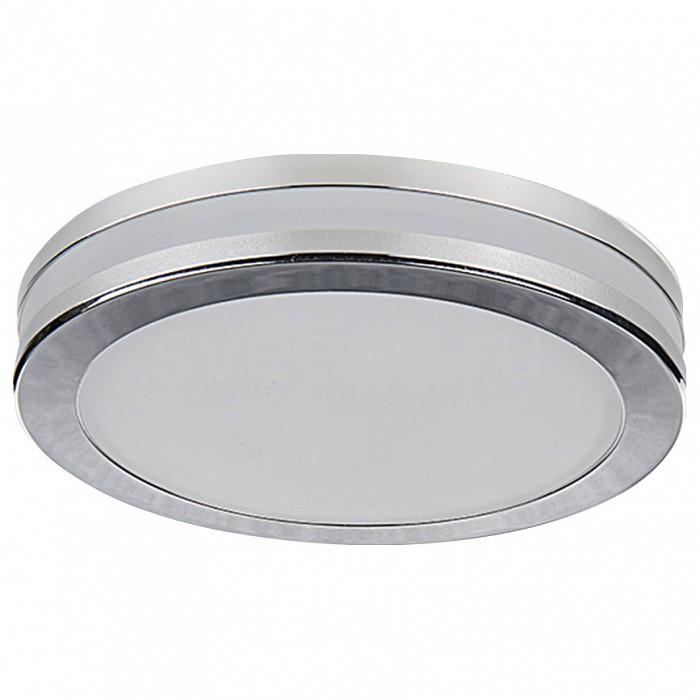 Встраиваемый светильник LightstarКруглые<br>Артикул - LS_070274,Бренд - Lightstar (Италия),Коллекция - Maturo,Гарантия, месяцы - 24,Высота, мм - 60,Выступ, мм - 20,Глубина, мм - 40,Диаметр, мм - 110,Размер врезного отверстия, мм - 65,Тип лампы - светодиодная [LED],Общее кол-во ламп - 1,Напряжение питания лампы, В - 12,Максимальная мощность лампы, Вт - 15,Цвет лампы - белый,Лампы в комплекте - светодиодная [LED],Цвет плафонов и подвесок - белый,Тип поверхности плафонов - матовый,Материал плафонов и подвесок - стекло,Цвет арматуры - хром,Тип поверхности арматуры - глянцевый,Материал арматуры - металл,Количество плафонов - 1,Компоненты, входящие в комплект - трансформатор 12В,Цветовая температура, K - 4200 K,Экономичнее лампы накаливания - в 10 раз,Класс электробезопасности - I,Напряжение питания, В - 220,Степень пылевлагозащиты, IP - 20,Диапазон рабочих температур - комнатная температура<br>