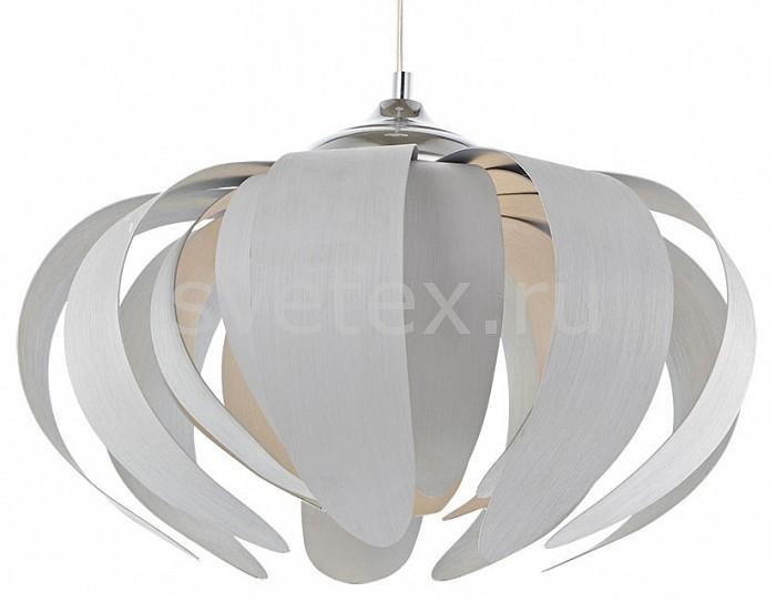 Подвесной светильник LussoleБарные<br>Артикул - LSP-9859,Бренд - Lussole (Италия),Коллекция - LSP-985,Гарантия, месяцы - 24,Высота, мм - 220-1200,Диаметр, мм - 390,Тип лампы - компактная люминесцентная [КЛЛ] ИЛИнакаливания ИЛИсветодиодная [LED],Общее кол-во ламп - 1,Напряжение питания лампы, В - 220,Максимальная мощность лампы, Вт - 60,Лампы в комплекте - отсутствуют,Цвет плафонов и подвесок - белый,Тип поверхности плафонов - матовый,Материал плафонов и подвесок - металл,Цвет арматуры - хром,Тип поверхности арматуры - глянцевый,Материал арматуры - металл,Количество плафонов - 1,Возможность подлючения диммера - можно, если установить лампу накаливания,Тип цоколя лампы - E27,Класс электробезопасности - I,Степень пылевлагозащиты, IP - 20,Диапазон рабочих температур - комнатная температура,Дополнительные параметры - способ крепления светильника к потолку - монтажной пластине, регулируется по высоте<br>