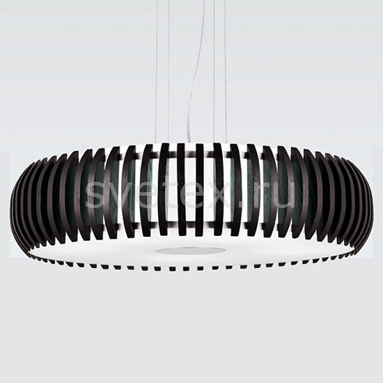 Фото Подвесной светильник Favourite Sibua 1715-4P