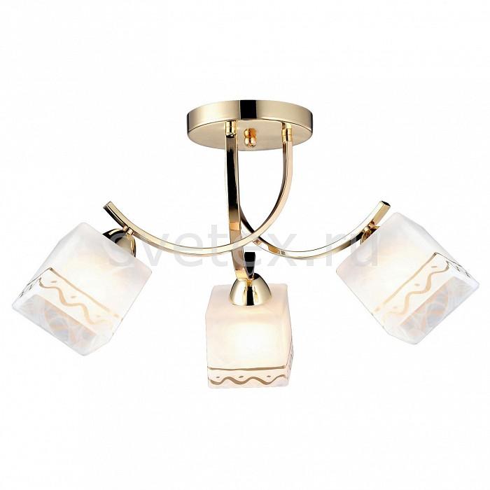 Люстра на штанге Arte LampЛюстры<br>Артикул - AR_A6119PL-3GO,Бренд - Arte Lamp (Италия),Коллекция - Modello,Гарантия, месяцы - 24,Время изготовления, дней - 1,Высота, мм - 270,Диаметр, мм - 600,Тип лампы - компактная люминесцентная [КЛЛ] ИЛИнакаливания ИЛИсветодиодная [LED],Общее кол-во ламп - 3,Напряжение питания лампы, В - 220,Максимальная мощность лампы, Вт - 60,Лампы в комплекте - отсутствуют,Цвет плафонов и подвесок - белый алебастр с орнаментом,Тип поверхности плафонов - матовый,Материал плафонов и подвесок - стекло,Цвет арматуры - золото,Тип поверхности арматуры - глянцевый,Материал арматуры - металл,Количество плафонов - 3,Возможность подлючения диммера - можно, если установить лампу накаливания,Тип цоколя лампы - E27,Класс электробезопасности - I,Общая мощность, Вт - 180,Степень пылевлагозащиты, IP - 20,Диапазон рабочих температур - комнатная температура,Дополнительные параметры - способ крепления светильника к потолку – на монтажной пластине<br>
