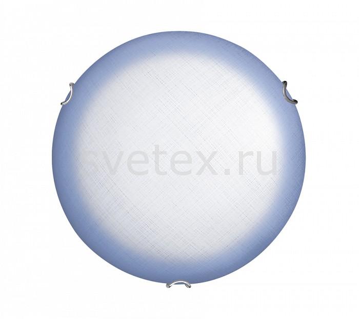 Фото Накладной светильник Sonex Tessuto 170