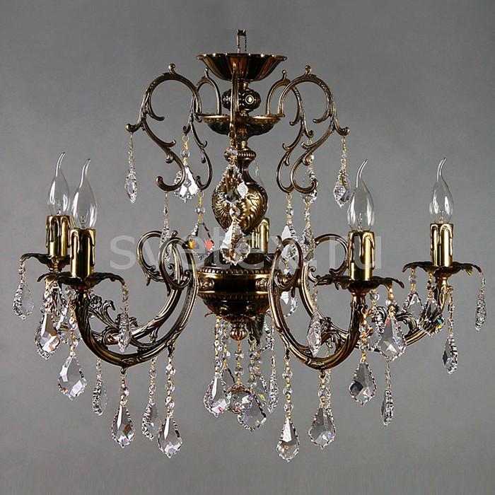 Подвесная люстра Ambiente by BrizziСветодиодные<br>Артикул - BA_8888_5_pb_leaf_crystal,Бренд - Ambiente by Brizzi (Испания),Коллекция - Alicante,Гарантия, месяцы - 24,Высота, мм - 550,Диаметр, мм - 720,Тип лампы - светодиодная [LED],Общее кол-во ламп - 5,Напряжение питания лампы, В - 220,Максимальная мощность лампы, Вт - 4,Цвет лампы - белый теплый,Лампы в комплекте - светодиодные [LED] E14,Цвет плафонов и подвесок - неокрашенный,Тип поверхности плафонов - прозрачный,Материал плафонов и подвесок - хрусталь,Цвет арматуры - бронза античная,Тип поверхности арматуры - матовый, рельефнный,Материал арматуры - металл,Возможность подлючения диммера - нельзя,Форма и тип колбы - свеча ИЛИ свеча на ветру,Тип цоколя лампы - E14,Цветовая температура, K - 2700 K,Световой поток, лм - 1650,Экономичнее лампы накаливания - В 9 раз,Светоотдача, лм/Вт - 83,Класс электробезопасности - I,Общая мощность, Вт - 20,Степень пылевлагозащиты, IP - 20,Диапазон рабочих температур - комнатная температура,Дополнительные параметры - способ крепления светильника к потолку - на крюке, указана высота светильника без подвеса<br>