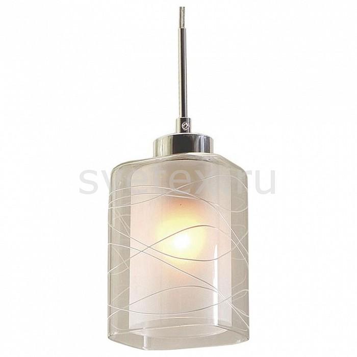 Фото Подвесной светильник Citilux Румба CL159110