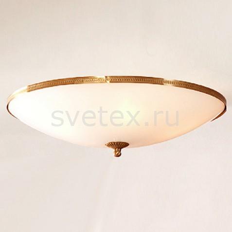 Фото Накладной светильник Citilux 912 CL912500