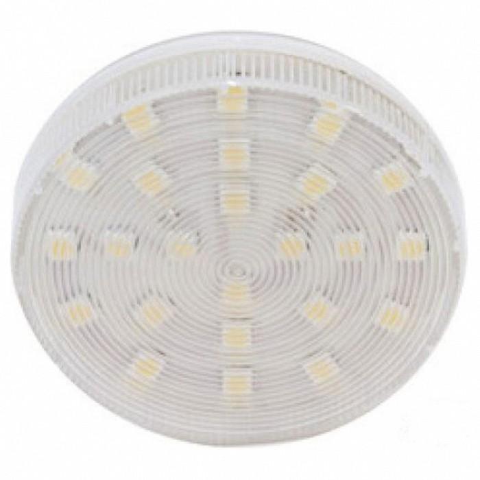 Фото Лампа светодиодная Feron LB-153 25423