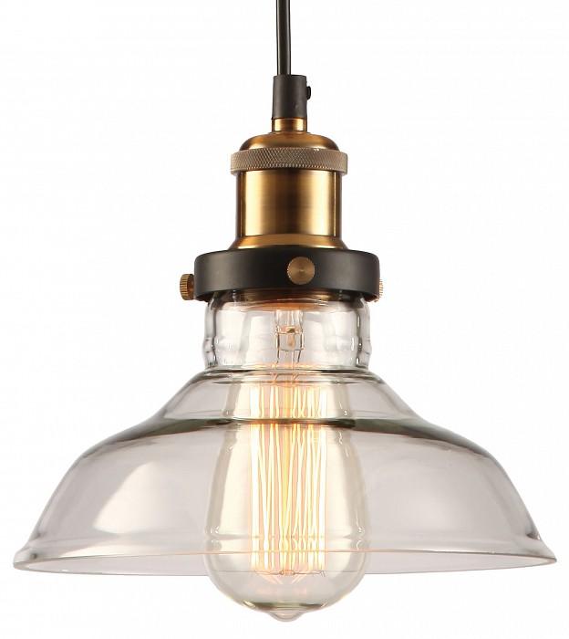 Фото Подвесной светильник Lussole Loft LSP-9606