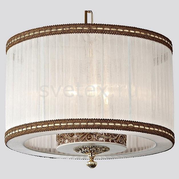 Фото Подвесной светильник Maytoni Elegant 34 ARM360-03-R