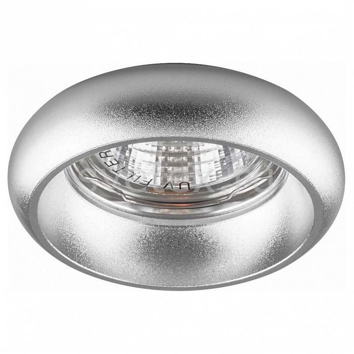 Встраиваемый светильник FeronВстраиваемые светильники<br>Артикул - FE_17950,Бренд - Feron (Китай),Коллекция - DL165,Гарантия, месяцы - 24,Глубина, мм - 30,Диаметр, мм - 80,Размер врезного отверстия, мм - 65,Тип лампы - галогеновая ИЛИсветодиодная [LED],Общее кол-во ламп - 1,Напряжение питания лампы, В - 12,Максимальная мощность лампы, Вт - 50,Лампы в комплекте - отсутствуют,Цвет арматуры - хром,Тип поверхности арматуры - глянцевый,Материал арматуры - металл,Возможность подлючения диммера - можно, если установить галогеновую лампу,Необходимые компоненты - блок питания 12В,Компоненты, входящие в комплект - нет,Форма и тип колбы - полусферическая с рефлектором,Тип цоколя лампы - GU5.3,Класс электробезопасности - I,Напряжение питания, В - 220,Степень пылевлагозащиты, IP - 20,Диапазон рабочих температур - комнатная температура<br>