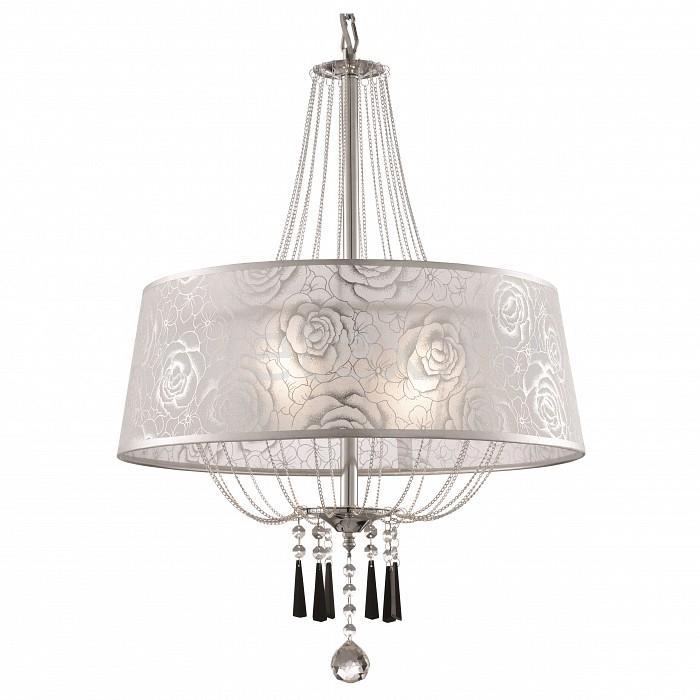 Фото Подвесной светильник Arte Lamp Ambiente A1477SP-5CC