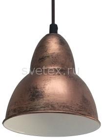 Фото Подвесной светильник Eglo Truro 49235