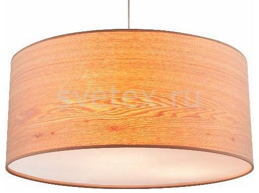 Подвесной светильник GloboСветодиодные<br>Артикул - GB_15189H1,Бренд - Globo (Австрия),Коллекция - Amy II,Гарантия, месяцы - 24,Высота, мм - 1400,Диаметр, мм - 530,Тип лампы - компактная люминесцентная [КЛЛ] ИЛИнакаливания ИЛИсветодиодная [LED],Общее кол-во ламп - 3,Напряжение питания лампы, В - 220,Максимальная мощность лампы, Вт - 60,Лампы в комплекте - отсутствуют,Цвет плафонов и подвесок - белый, коричневый,Тип поверхности плафонов - матовый,Материал плафонов и подвесок - акрил, текстиль,Цвет арматуры - никель,Тип поверхности арматуры - матовый,Материал арматуры - металл,Количество плафонов - 1,Возможность подлючения диммера - можно, если установить лампу накаливания,Тип цоколя лампы - E27,Класс электробезопасности - I,Общая мощность, Вт - 180,Степень пылевлагозащиты, IP - 20,Диапазон рабочих температур - комнатная температура,Дополнительные параметры - способ крепления светильника к потолку - на монтажной пластине<br>