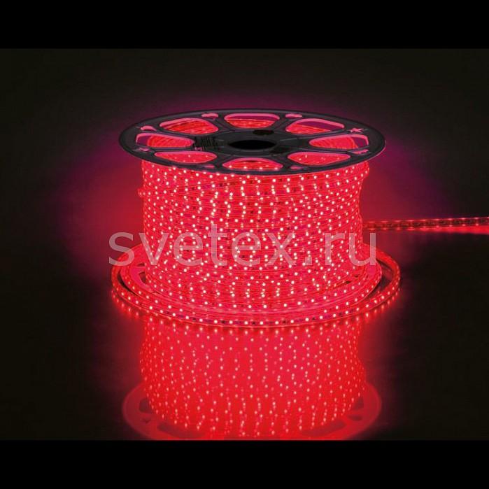 Лента светодиодная (100 м) FeronСветодиодный светильник<br>Артикул - FE_26239,Бренд - Feron (Китай),Коллекция - LS704,Гарантия, месяцы - 24,Длина, мм - 10000,Ширина, мм - 44,Длина - 10 м,Тип лампы - светодиодная [LED],Количество ламп - 60,Общее кол-во ламп - 6000,Напряжение питания лампы, В - 220,Максимальная мощность лампы, Вт - 0.07,Цвет лампы - красный,Компоненты, входящие в комплект - 2 сетевых шнура, 2 заглушки, 2 коннектора, 10 крепежей,Класс электробезопасности - II,Общая мощность, Вт - 440,Степень пылевлагозащиты, IP - 68,Диапазон рабочих температур - от -20^C до +40^C,Дополнительные параметры - гибкая светодиодная лента 100 м на катушке:клейкое основание с защитной пленкой, цвет основания: белый, тип светодиодов: SMD3528, шаг: 60 светодиодов/метр,  модуль резки: 1000 мм<br>