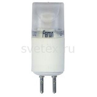 Фото Лампа светодиодная Feron LB-492 25242