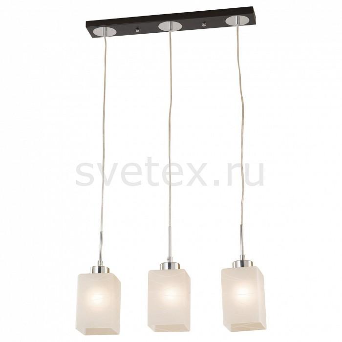 Подвесной светильник CitiluxСветодиодные<br>Артикул - CL127231,Бренд - Citilux (Дания),Коллекция - Оскар,Гарантия, месяцы - 24,Время изготовления, дней - 1,Длина, мм - 520,Ширина, мм - 110,Высота, мм - 450-1050,Тип лампы - компактная люминесцентная [КЛЛ] ИЛИнакаливания ИЛИсветодиодная [LED],Общее кол-во ламп - 3,Напряжение питания лампы, В - 220,Максимальная мощность лампы, Вт - 75,Лампы в комплекте - отсутствуют,Цвет плафонов и подвесок - белый полосатый,Тип поверхности плафонов - матовый,Материал плафонов и подвесок - стекло,Цвет арматуры - венге, хром,Тип поверхности арматуры - глянцевый,Материал арматуры - металл,Количество плафонов - 3,Возможность подлючения диммера - можно, если установить лампу накаливания,Тип цоколя лампы - E27,Класс электробезопасности - I,Общая мощность, Вт - 225,Степень пылевлагозащиты, IP - 20,Диапазон рабочих температур - комнатная температура<br>