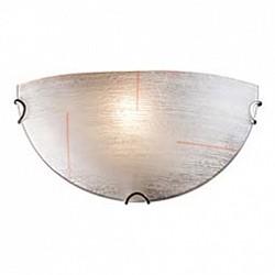Накладной светильник SonexСветодиодные<br>Артикул - SN_054,Бренд - Sonex (Россия),Коллекция - Lint,Гарантия, месяцы - 24,Время изготовления, дней - 1,Высота, мм - 150,Тип лампы - компактная люминесцентная [КЛЛ] ИЛИнакаливания ИЛИсветодиодная [LED],Общее кол-во ламп - 1,Напряжение питания лампы, В - 220,Максимальная мощность лампы, Вт - 100,Лампы в комплекте - отсутствуют,Цвет плафонов и подвесок - белый с оранжевым рисунком,Тип поверхности плафонов - рельефный, матовый,Материал плафонов и подвесок - стекло,Цвет арматуры - золото,Тип поверхности арматуры - глянцевый,Материал арматуры - металл,Возможность подлючения диммера - можно, если установить лампу накаливания,Тип цоколя лампы - E27,Класс электробезопасности - I,Степень пылевлагозащиты, IP - 20,Диапазон рабочих температур - комнатная температура<br>