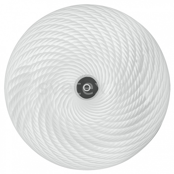 Накладной светильник IDLampКруглые<br>Артикул - ID_352_35PF-LEDWhitechrome,Бренд - IDLamp (Италия),Коллекция - 352,Время изготовления, дней - 1,Высота, мм - 180,Диаметр, мм - 450,Тип лампы - светодиодная [LED],Общее кол-во ламп - 1,Напряжение питания лампы, В - 220,Максимальная мощность лампы, Вт - 36,Цвет лампы - белый,Лампы в комплекте - светодиодная [LED],Цвет плафонов и подвесок - белый полосатый,Тип поверхности плафонов - матовый, рельефный,Материал плафонов и подвесок - стекло,Цвет арматуры - хром,Тип поверхности арматуры - глянцевый,Материал арматуры - металл,Количество плафонов - 1,Возможность подлючения диммера - нельзя,Цветовая температура, K - 4000 - 4200 K,Экономичнее лампы накаливания - в 15 раз,Класс электробезопасности - I,Степень пылевлагозащиты, IP - 20,Диапазон рабочих температур - комнатная температура,Дополнительные параметры - способ крепления светильника к потолку – на монтажной пластине<br>