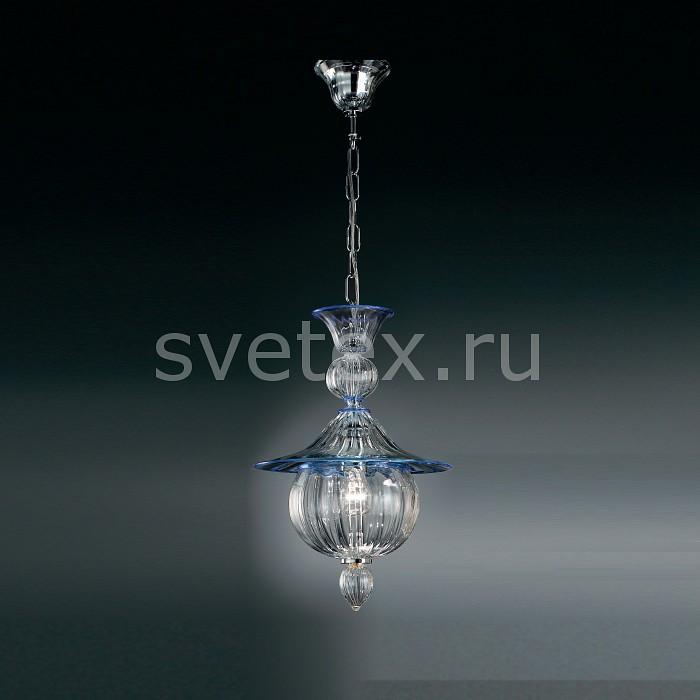 Подвесной светильник Verti LampСветодиодные<br>Артикул - VL_1031-38_cristallo-blu,Бренд - Verti Lamp (Италия),Коллекция - 1031,Гарантия, месяцы - 24,Высота, мм - 540,Диаметр, мм - 380,Тип лампы - компактная люминесцентная [КЛЛ] ИЛИнакаливания ИЛИсветодиодная [LED],Общее кол-во ламп - 1,Напряжение питания лампы, В - 220,Максимальная мощность лампы, Вт - 60,Лампы в комплекте - отсутствуют,Цвет плафонов и подвесок - неокрашенный, синий,Тип поверхности плафонов - прозрачный, рельефный,Материал плафонов и подвесок - стекло,Цвет арматуры - хром,Тип поверхности арматуры - глянцевый, металлик,Материал арматуры - металл,Количество плафонов - 1,Возможность подлючения диммера - можно, если установить лампу накаливания,Тип цоколя лампы - E27,Класс электробезопасности - I,Степень пылевлагозащиты, IP - 20,Диапазон рабочих температур - комнатная температура,Дополнительные параметры - способ крепления светильника к потолку - на монтажной пластине, указана высота светильника без подвеса<br>