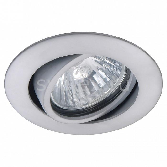 Встраиваемый светильник DonoluxСветодиодный светильник<br>Артикул - do_a1506.01,Бренд - Donolux (Китай),Коллекция - A150,Гарантия, месяцы - 24,Высота, мм - 55,Выступ, мм - 29,Глубина, мм - 26,Диаметр, мм - 83,Размер врезного отверстия, мм - 72,Тип лампы - галогеновая ИЛИсветодиодная [LED],Общее кол-во ламп - 1,Напряжение питания лампы, В - 220,Максимальная мощность лампы, Вт - 50,Лампы в комплекте - отсутствуют,Цвет арматуры - алюминий,Тип поверхности арматуры - матовый,Материал арматуры - металл,Форма и тип колбы - полусферическая с рефлектором,Тип цоколя лампы - GU5.3,Класс электробезопасности - I,Степень пылевлагозащиты, IP - 20,Диапазон рабочих температур - комнатная температура,Дополнительные параметры - поворотный светильник<br>