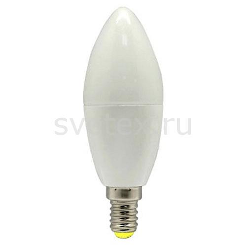 Фото Лампа светодиодная Feron LB-97 25475
