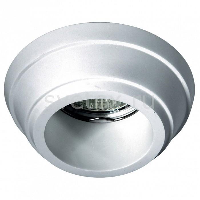 Встраиваемый светильник DonoluxВстраиваемые светильники<br>Артикул - DO_DL201G,Бренд - Donolux (Китай),Коллекция - DL200,Гарантия, месяцы - 24,Высота, мм - 117,Выступ, мм - 50,Глубина, мм - 67,Диаметр, мм - 90,Размер врезного отверстия, мм - 80,Тип лампы - галогеновая ИЛИсветодиодная [LED],Общее кол-во ламп - 1,Напряжение питания лампы, В - 220,Максимальная мощность лампы, Вт - 50,Лампы в комплекте - отсутствуют,Цвет арматуры - белый,Тип поверхности арматуры - матовый,Материал арматуры - гипс,Возможность подлючения диммера - можно, если установить галогеновую лампу,Форма и тип колбы - полусферическая с рефлектором,Тип цоколя лампы - GU5.3,Класс электробезопасности - I,Степень пылевлагозащиты, IP - 20,Диапазон рабочих температур - комнатная температура<br>