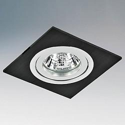 Встраиваемый светильник Banale Weng Qua 011007Q