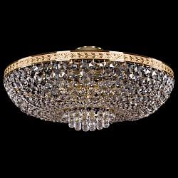 Люстра на штанге Bohemia Ivele CrystalБолее 6 ламп<br>Артикул - BI_1928_55Z_G,Бренд - Bohemia Ivele Crystal (Чехия),Коллекция - 1928,Гарантия, месяцы - 12,Высота, мм - 200,Диаметр, мм - 550,Размер упаковки, мм - 610x610x200,Тип лампы - компактная люминесцентная [КЛЛ] ИЛИнакаливания ИЛИсветодиодная [LED],Общее кол-во ламп - 8,Напряжение питания лампы, В - 220,Максимальная мощность лампы, Вт - 40,Лампы в комплекте - отсутствуют,Цвет плафонов и подвесок - неокрашенный,Тип поверхности плафонов - прозрачный,Материал плафонов и подвесок - хрусталь,Цвет арматуры - золото,Тип поверхности арматуры - глянцевый, рельефный,Материал арматуры - металл,Возможность подлючения диммера - можно, если установить лампу накаливания,Тип цоколя лампы - E14,Класс электробезопасности - I,Общая мощность, Вт - 320,Степень пылевлагозащиты, IP - 20,Диапазон рабочих температур - комнатная температура,Дополнительные параметры - способ крепления светильника к потолку – на крюке<br>