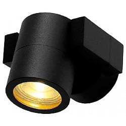 Светильник на штанге Crystal LuxТочечные светильники<br>Артикул - CU_1401_701,Бренд - Crystal Lux (Испания),Коллекция - Clt 020,Гарантия, месяцы - 24,Тип лампы - галогеновая ИЛИсветодиодная [LED],Общее кол-во ламп - 1,Напряжение питания лампы, В - 220,Максимальная мощность лампы, Вт - 35,Лампы в комплекте - отсутствуют,Цвет плафонов и подвесок - черный,Тип поверхности плафонов - матовый,Материал плафонов и подвесок - металл,Цвет арматуры - черный,Тип поверхности арматуры - матовый,Материал арматуры - металл,Возможность подлючения диммера - можно,Форма и тип колбы - полусферическая с рефлектором,Тип цоколя лампы - GU10,Класс электробезопасности - I,Степень пылевлагозащиты, IP - 54,Диапазон рабочих температур - от -40^C до +40^C,Дополнительные параметры - способ крепления светильника к стене и потолку – на монтажной пластине,  поворотный светильник<br>