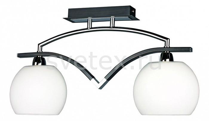 Светильник на штанге OmniluxСветодиодные<br>Артикул - OM_OML-26927-02,Бренд - Omnilux (Италия),Коллекция - OM-269,Гарантия, месяцы - 24,Время изготовления, дней - 1,Длина, мм - 485,Ширина, мм - 150,Высота, мм - 265,Тип лампы - компактная люминесцентная [КЛЛ] ИЛИнакаливания ИЛИсветодиодная [LED],Общее кол-во ламп - 2,Напряжение питания лампы, В - 220,Максимальная мощность лампы, Вт - 40,Лампы в комплекте - отсутствуют,Цвет плафонов и подвесок - белый,Тип поверхности плафонов - матовый,Материал плафонов и подвесок - стекло,Цвет арматуры - темный венге, хром,Тип поверхности арматуры - глянцевый,Материал арматуры - металл,Количество плафонов - 2,Возможность подлючения диммера - можно, если установить лампу накаливания,Тип цоколя лампы - E14,Класс электробезопасности - I,Общая мощность, Вт - 80,Степень пылевлагозащиты, IP - 20,Диапазон рабочих температур - комнатная температура<br>