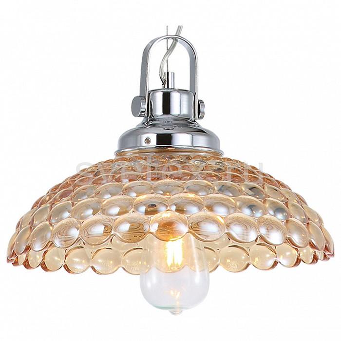 Фото Подвесной светильник Lussole Loft LSP-0209