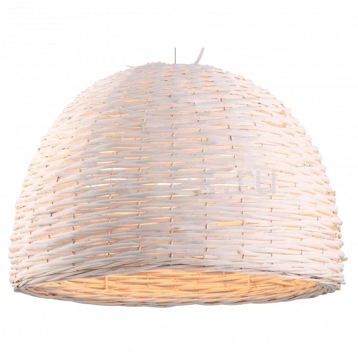 Фото Подвесной светильник Arte Lamp Villaggio A3400SP-3WH
