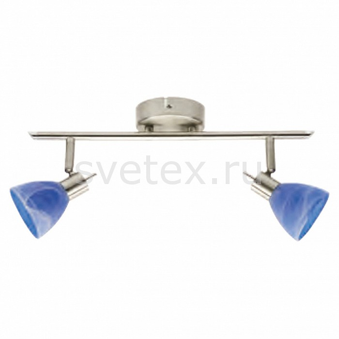 Фото Спот Brilliant Brighton G30613/73