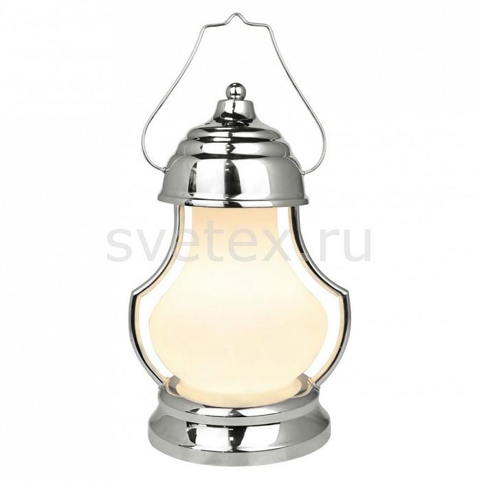 Настольная лампа декоративная Arte LampСветильники<br>Артикул - AR_A1502LT-1CC,Бренд - Arte Lamp (Италия),Коллекция - Lumino,Гарантия, месяцы - 24,Время изготовления, дней - 1,Высота, мм - 300,Диаметр, мм - 180,Тип лампы - компактная люминесцентная [КЛЛ] ИЛИнакаливания ИЛИсветодиодная [LED],Общее кол-во ламп - 1,Напряжение питания лампы, В - 220,Максимальная мощность лампы, Вт - 40,Лампы в комплекте - отсутствуют,Цвет плафонов и подвесок - белый,Тип поверхности плафонов - матовый,Материал плафонов и подвесок - стекло,Цвет арматуры - хром,Тип поверхности арматуры - глянцевый,Материал арматуры - металл,Количество плафонов - 1,Наличие выключателя, диммера или пульта ДУ - выключатель на проводе,Компоненты, входящие в комплект - провод электропитания с вилкой без заземления,Тип цоколя лампы - E14,Класс электробезопасности - II,Степень пылевлагозащиты, IP - 20,Диапазон рабочих температур - комнатная температура<br>